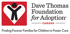 Dave Thomas Foundation Canada